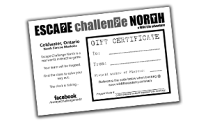 gift cert image w card