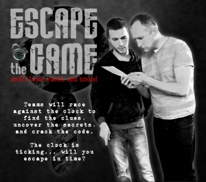 escape the game box c&s