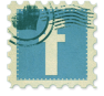 facebook stamp light
