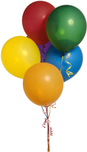 Five_balloons